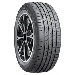 Roadstone N'fera RU5 XL 225/65 R17 106V