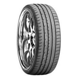 Roadstone N8000 XL 205/45 R17 88W