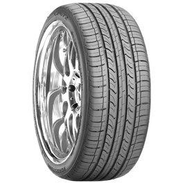 Roadstone Classe Premiere CP672 205/50 R17 90V