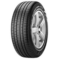 Pirelli Scorpion Verde All Season 255/50 R19 103W