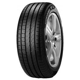 Pirelli Cinturato P7 245/40 R19 98Y Runflat
