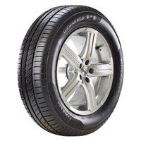 Pirelli Cinturato P1 Verde 185/65 R15 92H