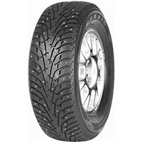 Maxxis Premitra Ice Nord NS5 225/60 R17 103T