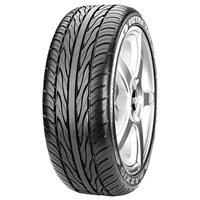 Maxxis MA-Z4S Victra XL 195/50 R15 86V