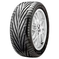 Maxxis MA-Z1 Victra 235/45 R17 97W