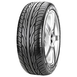 Maxxis MA-Z4S Victra XL 275/45 R20 110V