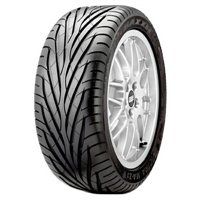 Maxxis MA-Z1 Victra XL 195/50 R15 86V