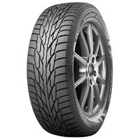 Kumho Wintercraft SUV Ice WS51 255/50 R19 107T