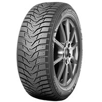 Kumho WinterCraft SUV Ice WS31 275/40 R20 106T