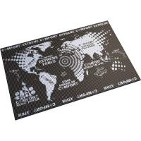 Comfort mat Atom