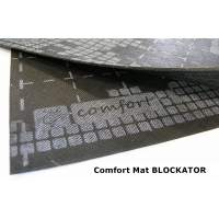Comfort mat Blockator