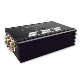 Преобразователь сигнала Alphard Machete M6C Pro