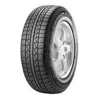 Pirelli Scorpion STR P 275/60 R18 113H