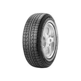Pirelli Scorpion STR 235/55 R17 99H