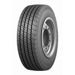 TyRex All Steel VC-1 275/70 R22,5 148/145J