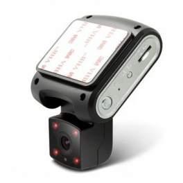 Видеорегистратор Carcam HD 201