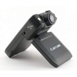 Видеорегистратор Carсam P5500