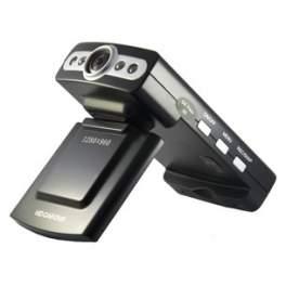 Видеорегистратор Global Navigation GN220