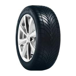 BFGoodrich G-Force Profiler 235/45 ZR17 97Y