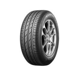Bridgestone Ecopia EP100А 215/55 R17 94V