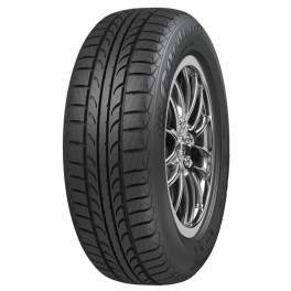 Cordiant Sport 2 PS-501 205/65 R15 94H