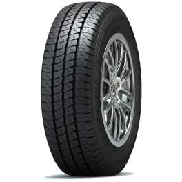 Cordiant Business CS-501 215/65 R16C 109/107P