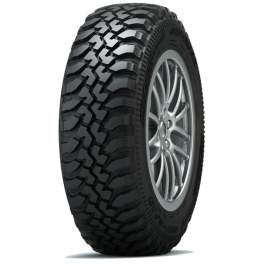 Cordiant Off Road OS-501 225/75 R16 104Q