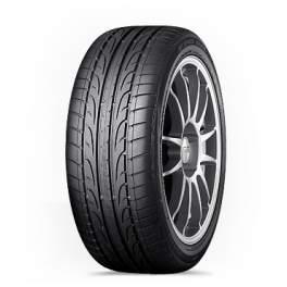 Dunlop SP Sport Maxx XL 285/35 ZR21 105Y