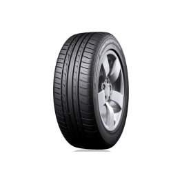 Dunlop SP Sport FastResponse 185/60 R15 84H