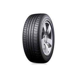 Dunlop SP Sport FastResponse 195/55 R15 85H
