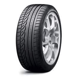 Dunlop SP Sport 01 195/60 R15 88H