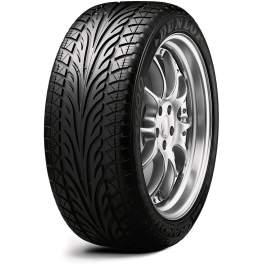Dunlop Grandtrek PT9000 255/55 R19 111V