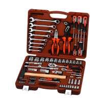 Универсальный набор инструмента Ombra OMT77S12
