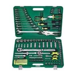Набор инструмента Арсенал AUTO (AA-C1412P136) 2203870