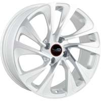 LegeArtis Optima CI29 7x17/4x108 ET26 D65.1 SF