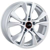 LegeArtis Optima NS104 6.5x17/5x114.3 ET40 D66.1 SF