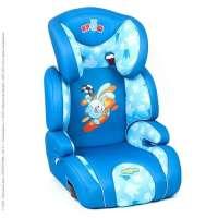 Детское кресло Смешарики SM/DK-400 Krosh