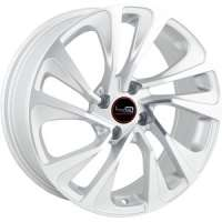 LegeArtis Optima PG48 7x17/4x108 ET29 D65.1 SF