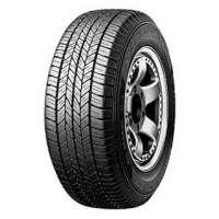 Dunlop JP Grandtrek ST20 215/60 R17 96H