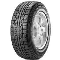 Pirelli Scorpion STR 275/55 R20 111H