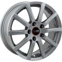 LegeArtis Optima TY62 6.5x16/5x114.3 ET39 D60.1 GM