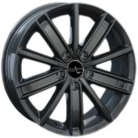 LegeArtis Optima VW33 6.5x16/5x112 ET50 D57.1 GM