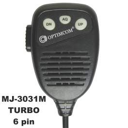 тангента OPTIM-3031M Turbo