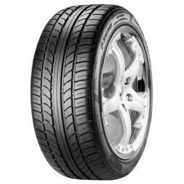 Pirelli P Zero Rosso Direzionale 245/45 ZR18 100(Y)