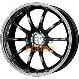 Advan RS-D 8.5x18/5x114.3 ET51 D73 MS