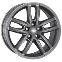 ATS Radial 8.5x18/5x150 ET51 D110.1 Racing Grey