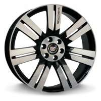 FR replica CD114 10x24 / 6x139,7 ET30 DIA78 MC/MB