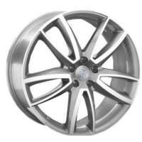 LegeArtis Optima A57 8.5x19/5x112 ET45 D66.6 SF