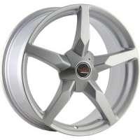 LegeArtis Concept-GM516 7.5x18/5x105 ET40 D56.6 Sil