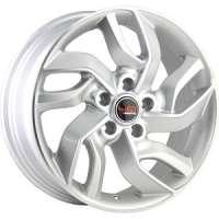 LegeArtis Concept-GM517 6.5x16/5x115 ET41 D70.1 SF